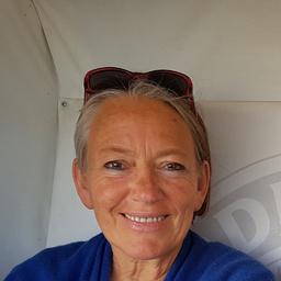 Leonie Gaul - Naturheilpraxis für Kinder und Erwachsene - Hamburg