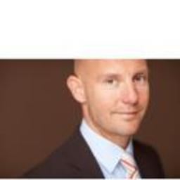 Stefan Schütte's profile picture
