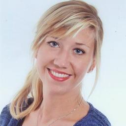 Rieke Andersen's profile picture