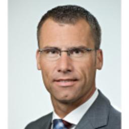 Mathias Mundt