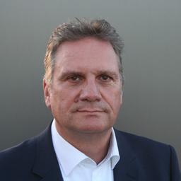 Stefan Waldschütz - L&W Datentechnik GmbH - Filderstadt
