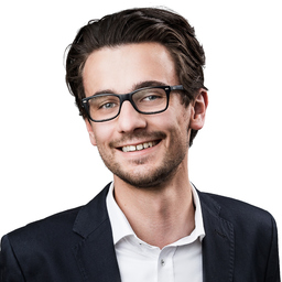 Lucas Götz's profile picture