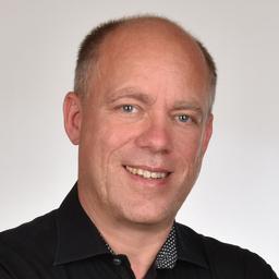 Dr. Nils Faltin - Knowledge Symphony GmbH - Riegelsberg