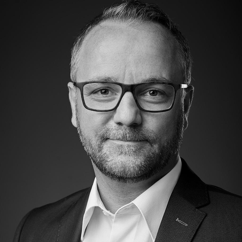 Tobias Merz