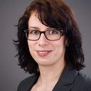 Janina Schuster - Langenfeld