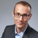 Sebastian Linden - Köln