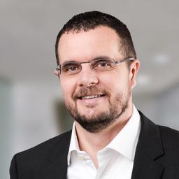 Dr. Daniel C. Schmid - HWZ Hochschule für Wirtschaft Zürich - Zürich