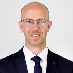 Arne Christopher Westphal - FIDES Corporate Finance GmbH - Bremen