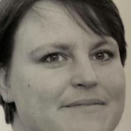 Jeannette Krupka's profile picture