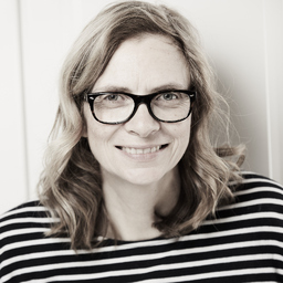 Michaela Hartmann