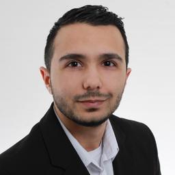 Florent Alijaj's profile picture