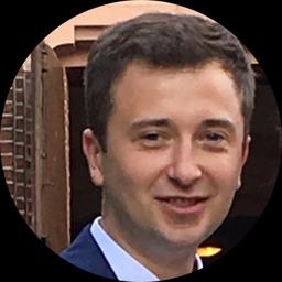 Mag. Dawid Dworak - Unic AG Schweiz