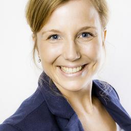 Rebecca Mertens