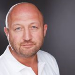 Giovanni Vincenzo Diana's profile picture