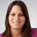 Lisa Mayer - Baldham