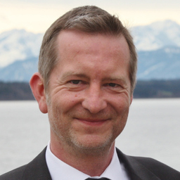 Wolf-R. (Lino) von Gartzen's profile picture