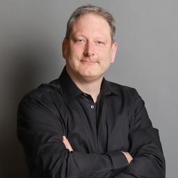 Frank Janßen's profile picture