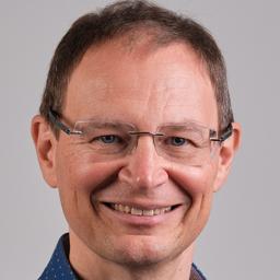 Josef Stegschuster - Tekaris GmbH - München