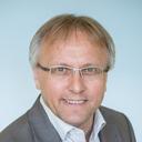 Stefan Herzog - Darmstadt