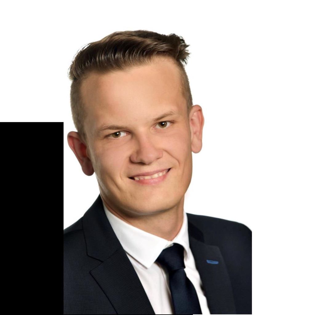 Krüger Nordhorn
