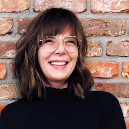 Maria Derfuß - MDM | Markeninszenierung - Köln