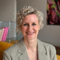 Simone Boin's profile picture