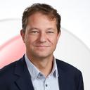 Jürgen König - Düsseldorf