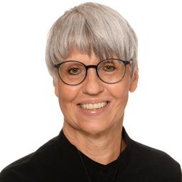 Claudia Urbiks