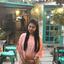 Sabika Fatima - Noida