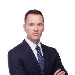 Sebastian Brauße's profile picture
