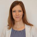 Susanne Stoll - Karlsruhe