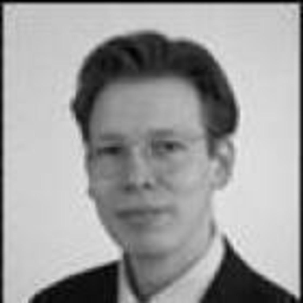 Dietmar schulz partner dla piper xing for Grafikdesigner ausbildung frankfurt