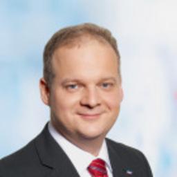 Dr Kai Dolgner - Technische Fakultät der Christian-Albrechts-Universität zu Kiel - Kiel