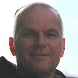 Michael Elzer's profile picture
