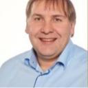 Frank Förster - Cologne