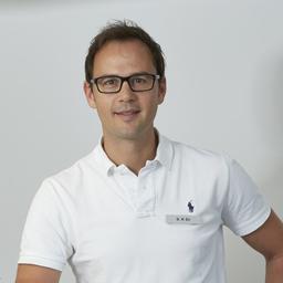 Dr Matthias Dirr - Praxis Dr. Dirr - Hechingen