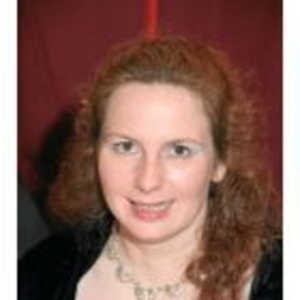 Sonja Spilker's profile picture