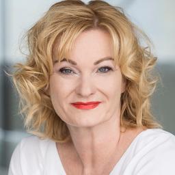 Susanne Pötzelsberger
