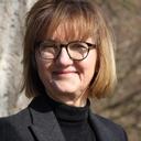 Petra Zimmermann - Bern