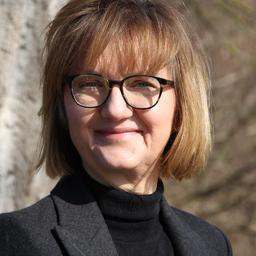Dr. Petra Zimmermann
