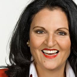 Mag. Gisela Ebermayer-Minich - E.M.G. cloud consulting e.U. - Wien