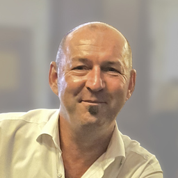 Stefan Haupt