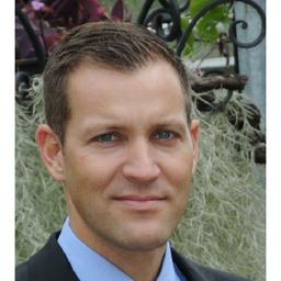 Andreas Adler's profile picture