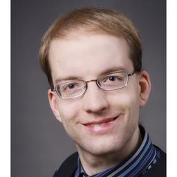 Dr Markus Pahmeier - Dr. Markus Pahmeier - Lemgo