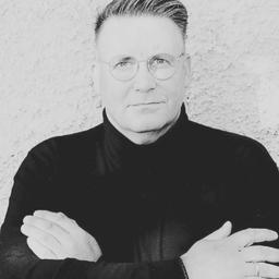 Stefan J. Elmshäuser