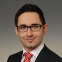 Daniel Krüger - Aachen