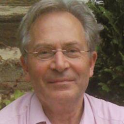Dr. Peter Heinl