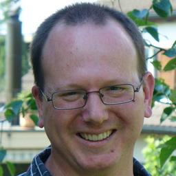 Peter von Rohr's profile picture