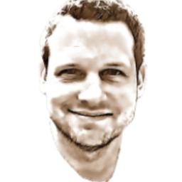 Tobias Kloß - Tobias Kloß - Social Media Agentur - Gehrden