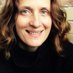 Julia Nowak-Katz